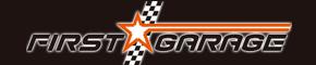 first-garage